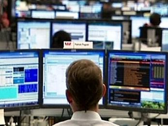 Мировые биржи оправились от шока