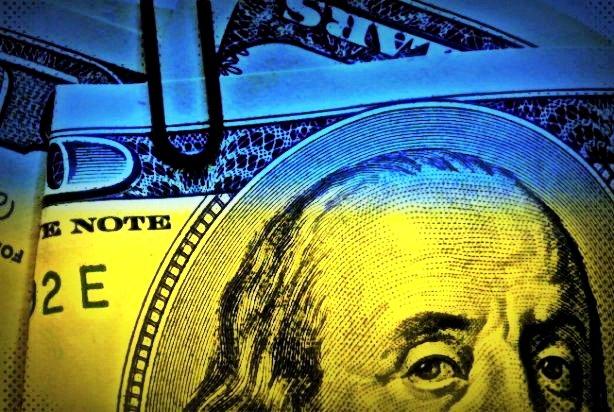 Сегодня решится судьба выплат частным кредиторам