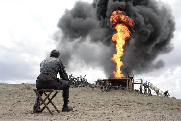 Невозможное возможно: нефть начали добывать в убыток