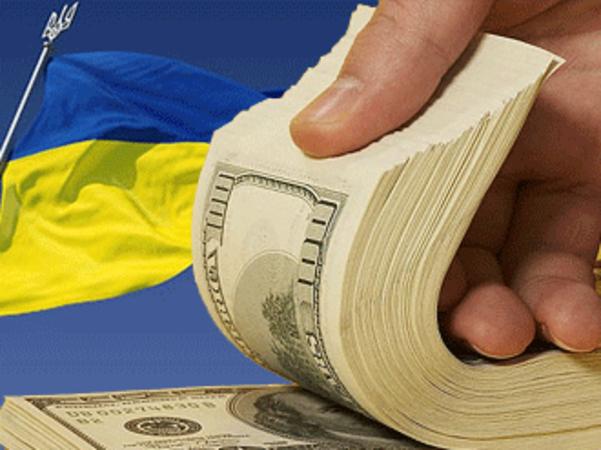 Что Украине несет подписанный договор с кредиторами?