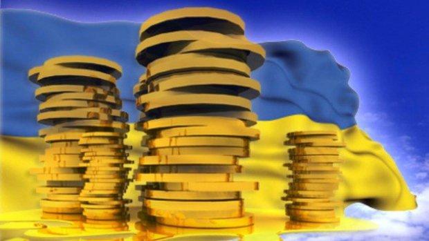 МВФ выделил деньги с дополнительными условиями