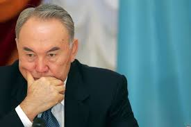 Казахстан будет готовиться к нефти по 30-40 долларов
