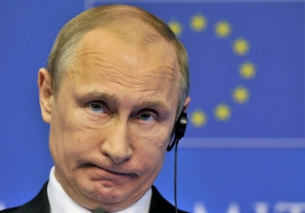 Глава РФ выступит на Генассамблее ООН