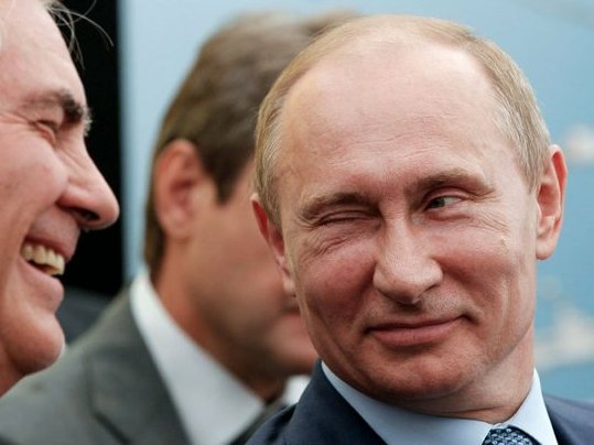 Блаженное неведение: россияне считают, что от Путина скрывают информацию о ситуации в стране