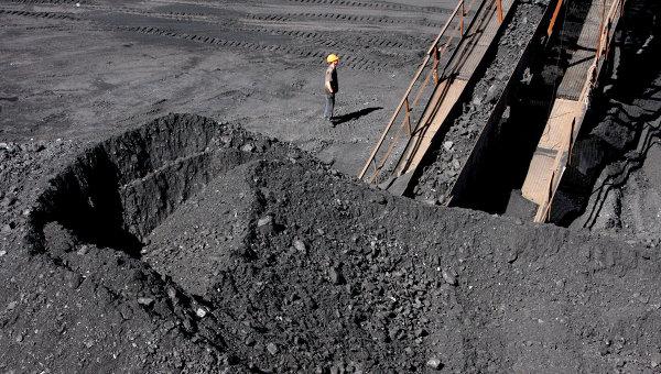 Центрэнерго может закупить уголь в России, Австралии и ЮАР