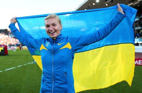 Спортсмены из Крыма получили право выступать за Россию за 170 000 долларов