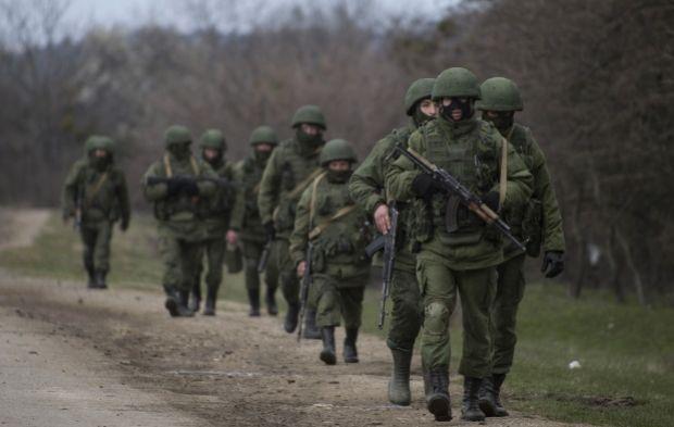 Три причины для Европы остановить войну в Украине