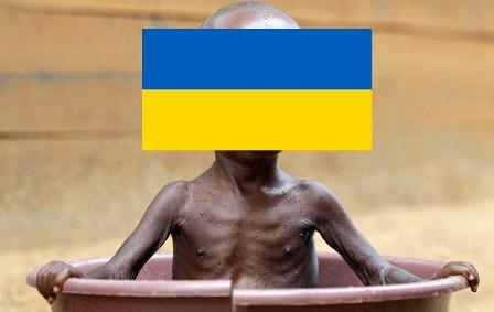 Зарплата в Украине сегодня. Реально ли выжить?