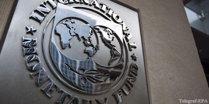 Порошенко рассказал об успешном сотрудничестве Украины и МВФ
