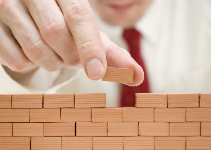 Условия реструктуризации могут пересмотреть