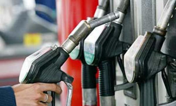 АМКУ: цены на заправках существенно завышены