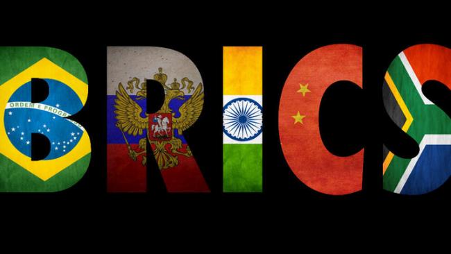 Россия и БРИКС столкнулись с большими проблемами