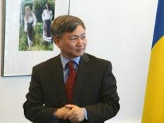 Всемирный банк оценивает украинские реформы как беспрецедентные