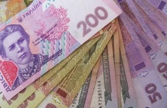 Украина получит деньги от Канады и Норвегии