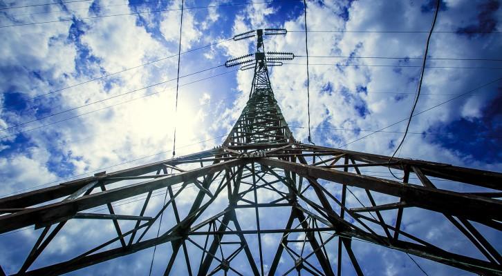 Правительство могло избежать повышения стоимости электроэнергии
