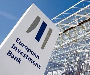 ЕИБ выделит пол миллиарда для Украинских проектов