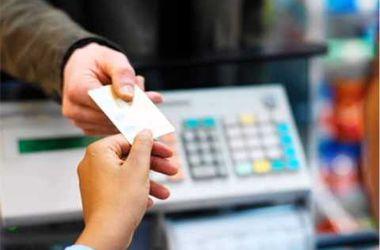 Россияне будут получать скоропортящиеся продукты по карточкам