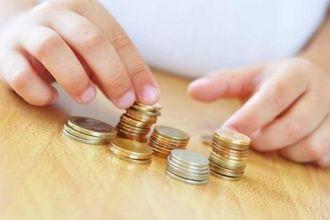 Повышение социальных стандартов положительно повлияет на банковскую систему