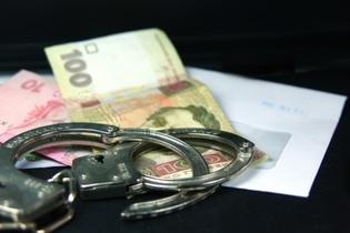 Депутаты  сделали еще один шаг на пути к истреблению коррупции