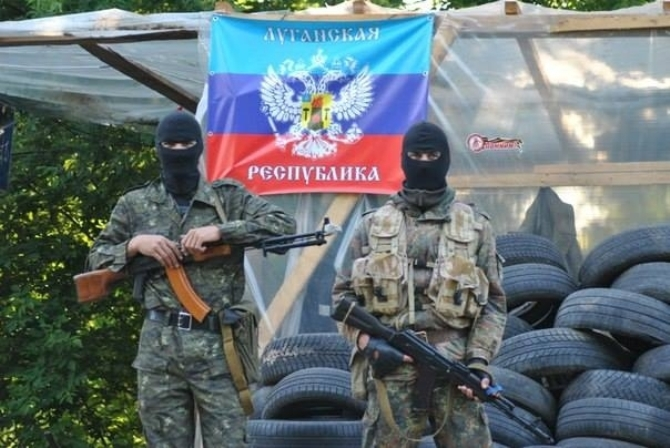 Кремль меняет тактику: судьба ДНР и ЛНР