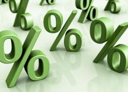«Теплые кредиты» должны стать дешевле