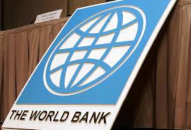 Украина получит деньги на реформы в банковской системе
