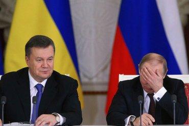 РФ может подать в суд из-за кредита