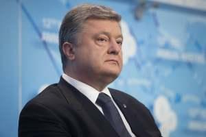 Саммит YES в Киеве