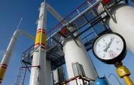 Демчишин заявил о достаточном количестве газа в газохранилищах Украины
