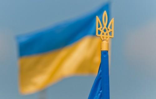 Журналисты оценили прогресс реформ в Украине