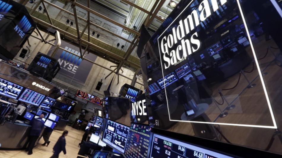 Аналитики Goldman Sachs назвали условия выхода из мирового кризиса