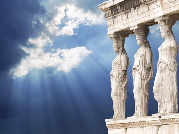 ЕС рассмотрит выделение Греции 2 млрд евро