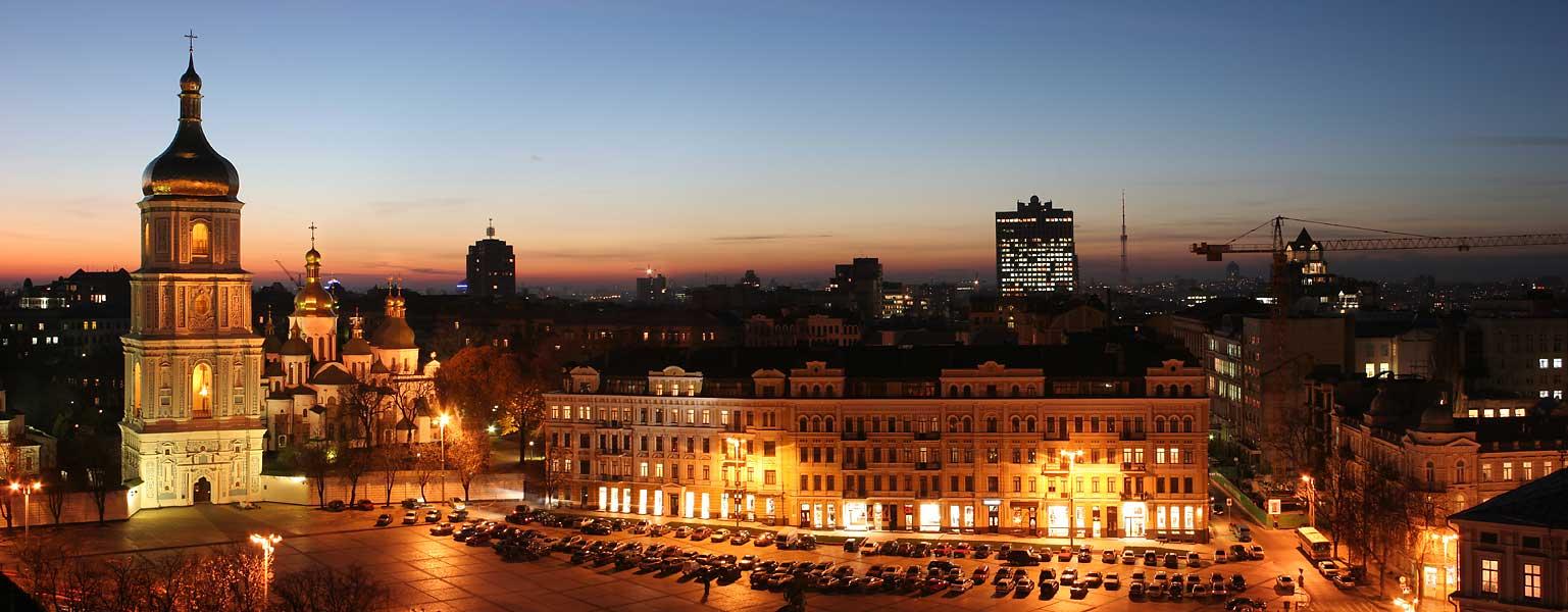 Киев отказывается платить по внешним кредитам