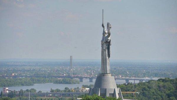 Киев будет вести переговоры по реструктуризации задолженности