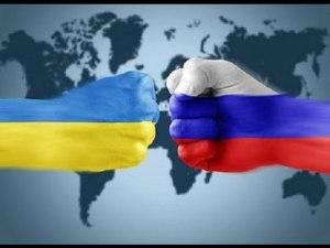 НАТО против РФ