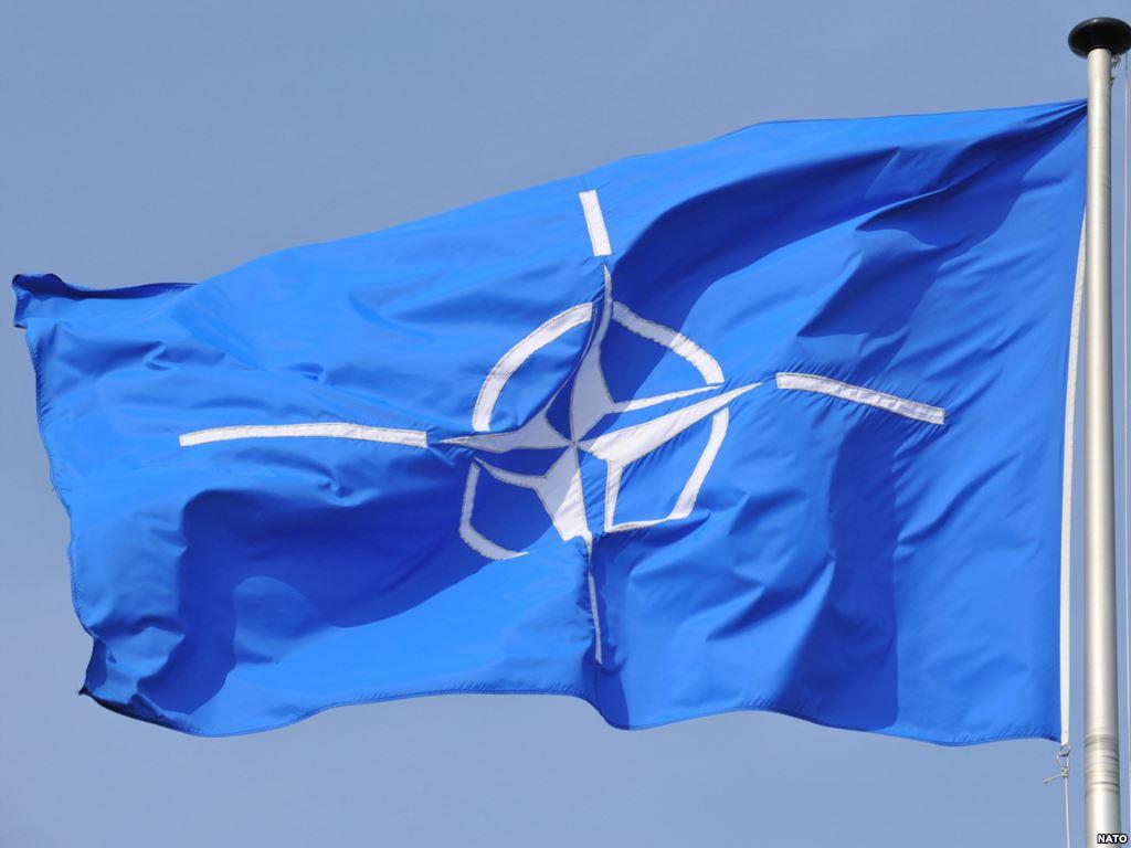 НАТО расширит свое присутствие на востоке Европы