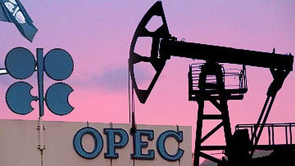 Страны ОПЭК не договорились по снижению объемов добычи нефти