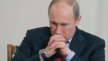 Социологи ВЦИОМ: дела Сирии важнее российских