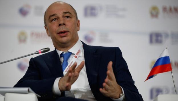Яресько и Силуанов не договорились по кредиту