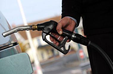 РФ ограничила поставки топлива в Украину