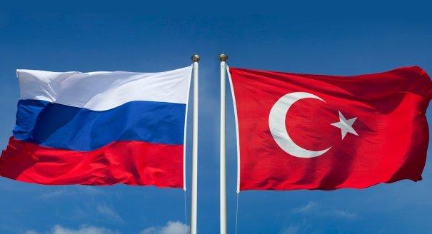 Что потеряет Россия от ссоры с Турцией?