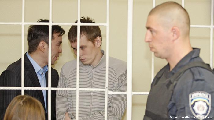 В лучших традициях страны: российские «грушники» назвались безработными