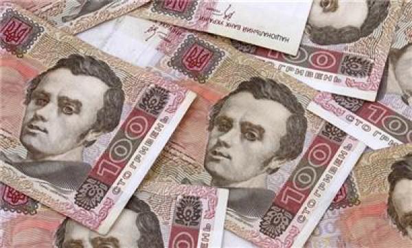МФУ представит главный финансовый документ страны в течение месяца
