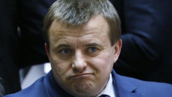 Украина отказалась от российской энергии, но Крым не отключит