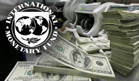 К нам едет ревизор: в Украине началась проверка МВФ