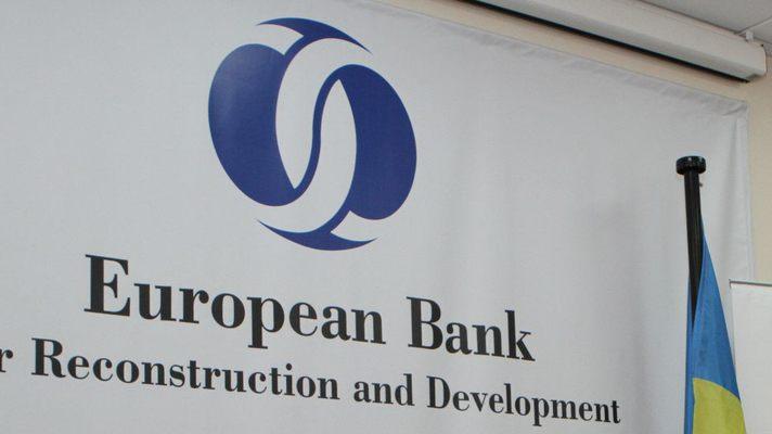 ЕБРР считает показатели Украины лучшими среди развивающихся стран