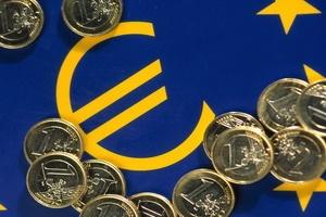 Новый претендент на экономический крах в ЕС