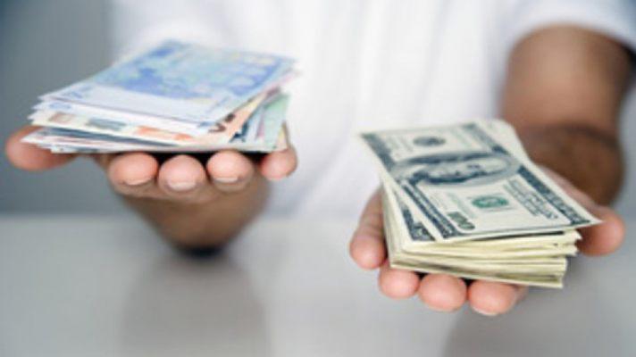 КМУ предлагает реструктуризировать валютные кредиты