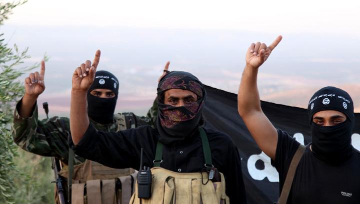 ИГ угрожает России террором