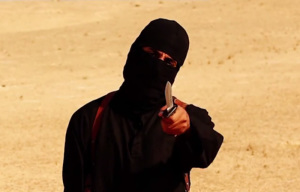 Исламист